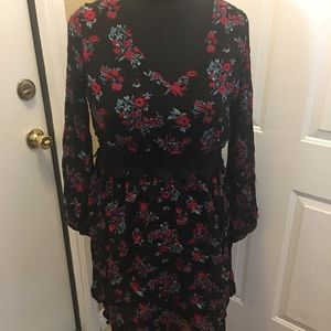 GUC - Francesca's Dress - Large